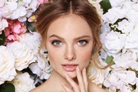 8 способов получить идеальный цвет лица в домашних условиях