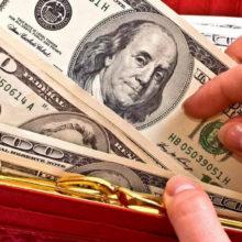 8 заговоров, которые принесут денежную прибыль и увеличат зарплату. Проверено лично