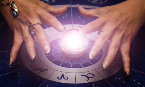Как определить подходящий способ гадания по Знаку Зодиака
