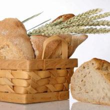 Как хлебными крошками привлечь в дом достаток