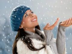 У 3 знаков зодиака этой зимой исполнятся самые заветные желания