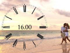 Календарь биоритмов по дате рождения онлайн