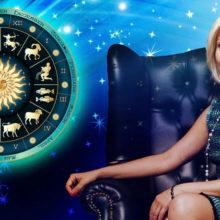Всего один совет астролога Василисы Володиной поможет стать богаче и успешнее каждому Знаку Зодиака