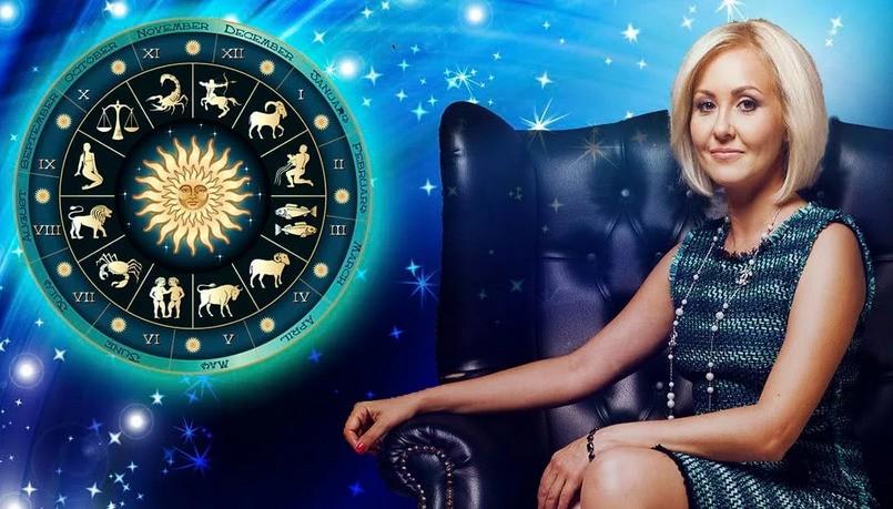 Всего один совет от астролога Василисы Володиной поможет стать богаче и успешнее