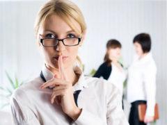 О чем нельзя рассказывать посторонним людям. 5 советов эзотериков