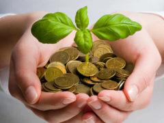 Заговоры на богатство и финансовое благополучие: эффективные ритуалы белой магии для получения желаемого