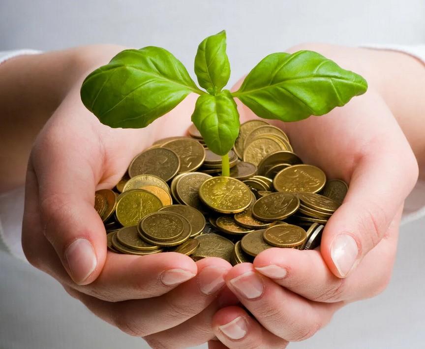 Заговоры на богатство и финансовое благополучие