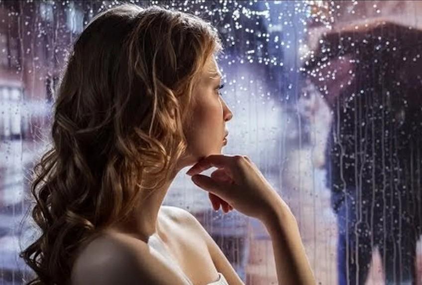 Причины, почему знаки Зодиака боятся любви