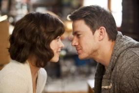 Как понять, что мужчина дева влюблен (признаки, советы)