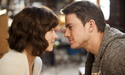 Как понять, что мужчина дева влюблен