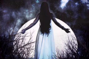 3 знака Зодиака, которые чувствуют мистическую энергию полнолуния