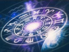 Гороскоп на сегодня, завтра, на неделю, месяц и год для всех знаков зодиака
