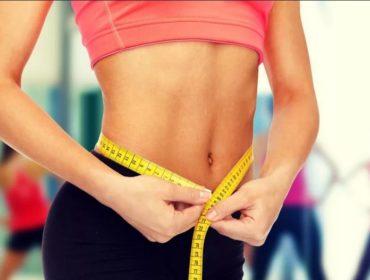 Похудеть к Новому году на марафоне по похудению!