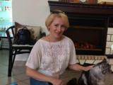 Ирина Судонина